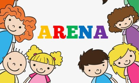arena www